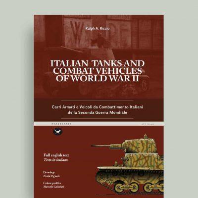 Carri-Armati-e-Veicoli-da-Combattimento-Italiani-della-Seconda-Guerra-Mondiale