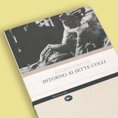 INTORNO-AI-SETTE-COLLI