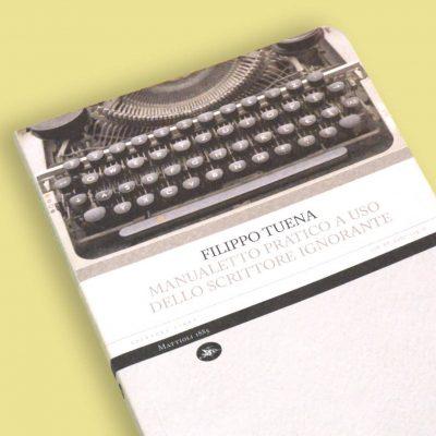 Manualetto-pratico-a-uso-dello-scrittore-ignorante