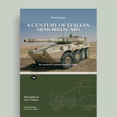 Un-secolo-di-autoblindate-in-Italia