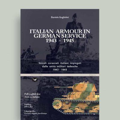 Veicoli-corazzati-italiani-impiegati-dalle-unita-militari-tedesche-1943-1945