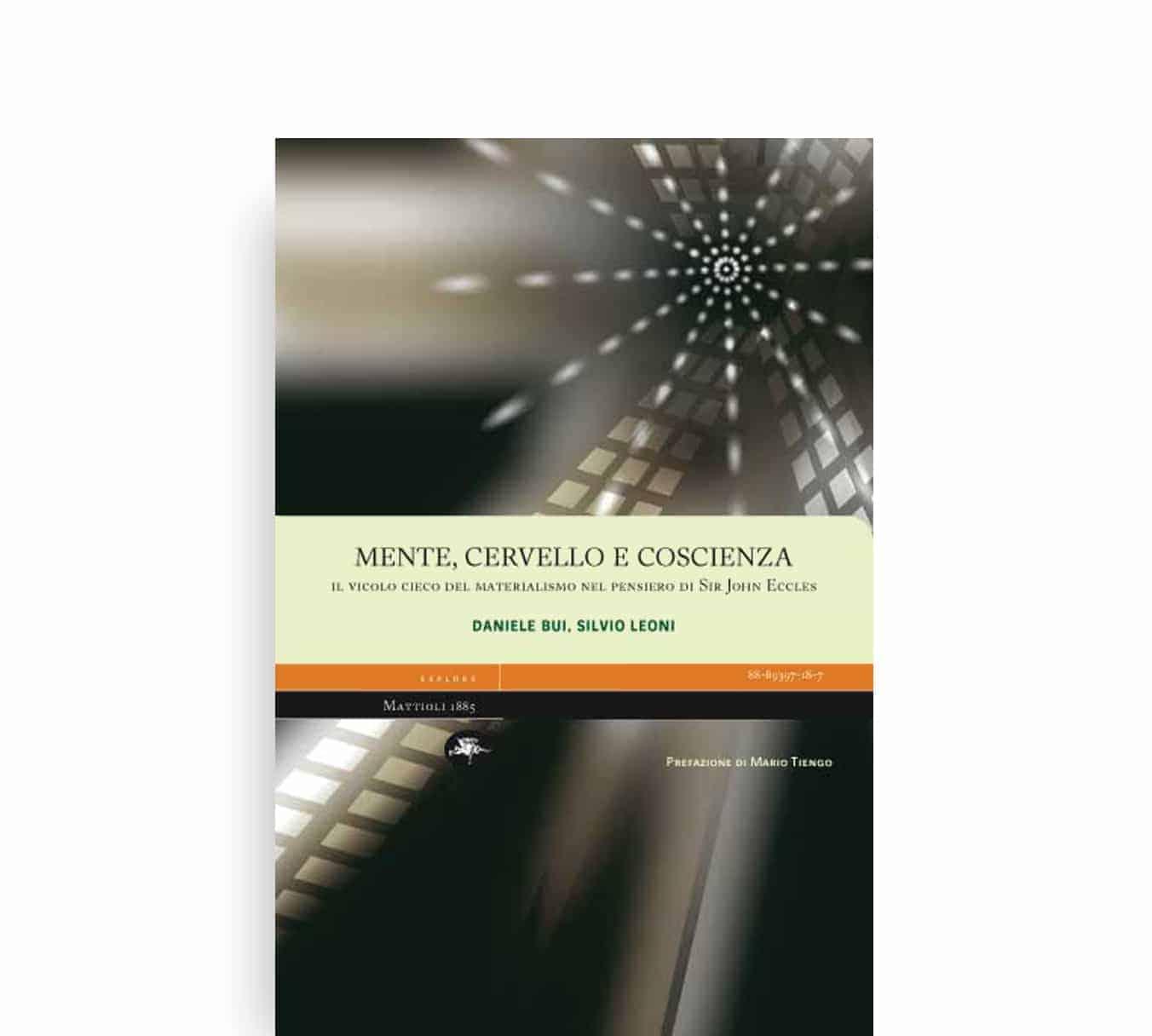 book filosofie analize