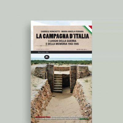 La-campagna-d-Italia