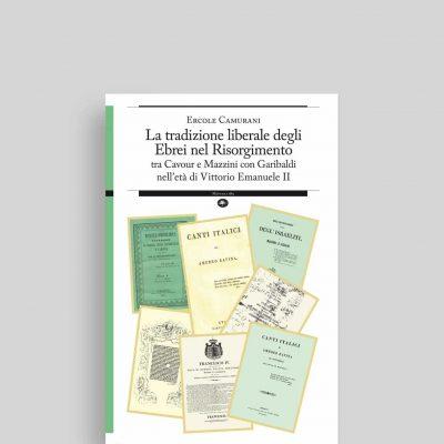 La-tradizione-liberale-degli-ebrei-nel-risorgimento-14x21