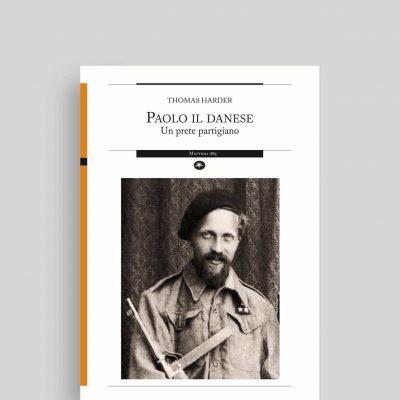 Paolo-Il-danese-un-prete-partigiano-17x24