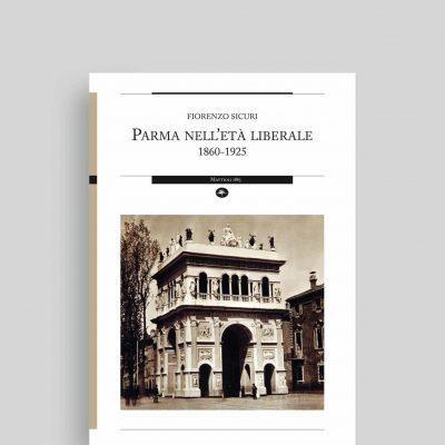 Parma-nell-eta-liberale-17x24