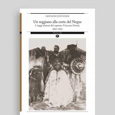 Un-reggiano-alla-corte-del-negus-21x297