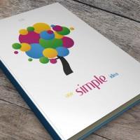 book11-300