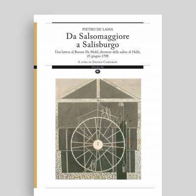 Da-Salsomaggiore-a-Salisburgo