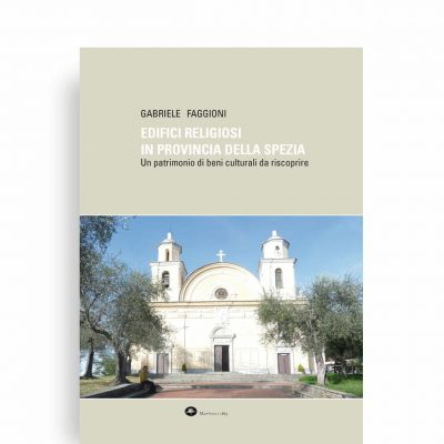 Edifici-Religiosi-in-provincia-di-laspezia
