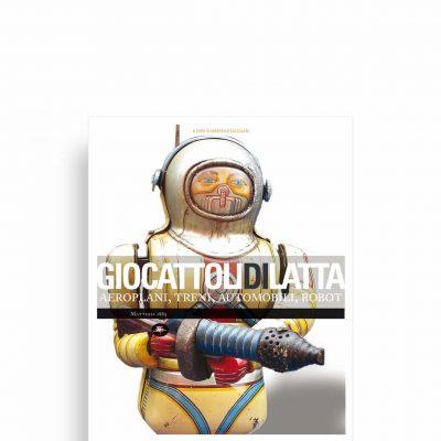 GIOCATTOLI-DI-LATTA