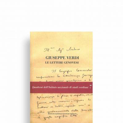 Giuseppe_Verdi_Lettere_Genovesi