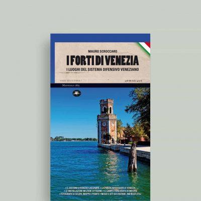 I-forti-di-Venezia