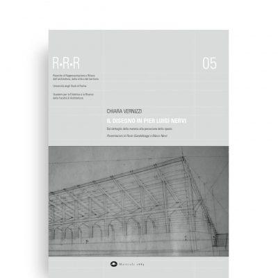 RRR-Il-disegno-in-Pier-Luigi-Nervi