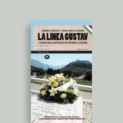 la-linea-Gustav