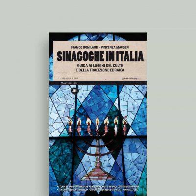sinagoghe-in-Italia