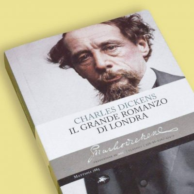 Il-grande-romanzo-di-londra