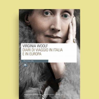 DIARI-DI-VIAGGIO-IN-ITALIA-E-IN-EUROPA-copia