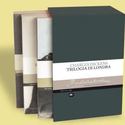cofanetto_trilogia-di-londra