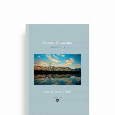 Alaska-Dreaming-Travel-Diary