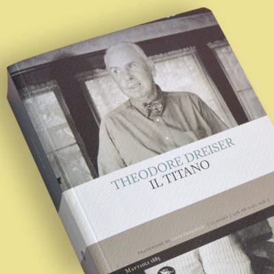 Il-titano