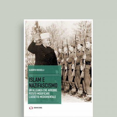 Islama-e-nazifascismo