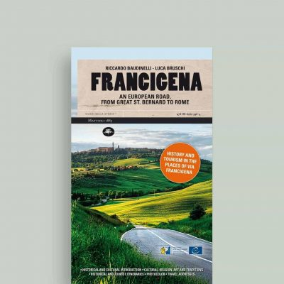 Francigena-EN