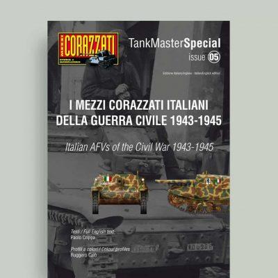 I-mezzi-corazzati-italiani-della-guerra-civile