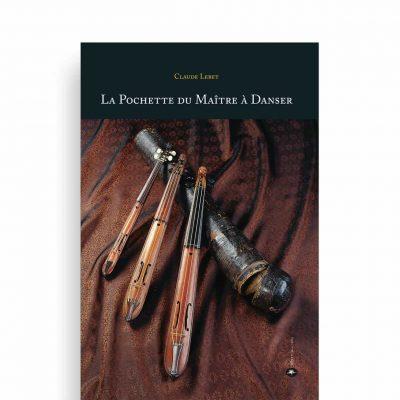 La-Pochette-du-Maitre-a-Danser