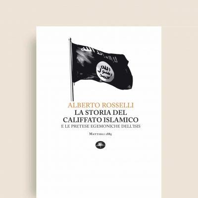 La-storia-del-Califfato-islamico
