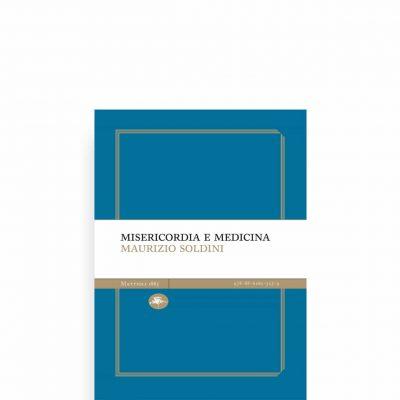 Misericordia-e-Medicina