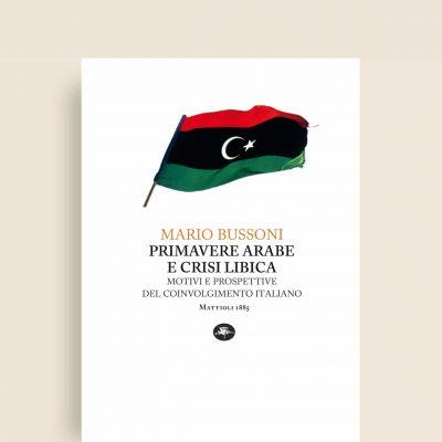 Primavere-arabe-e-crisi-libica