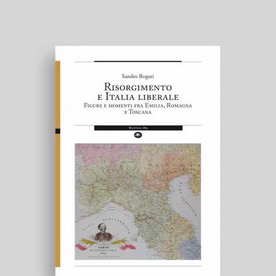 Risorgimento-e-Italia-liberale