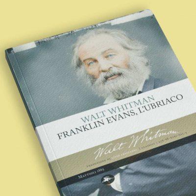 Franklin-Hevans-l-ubriaco