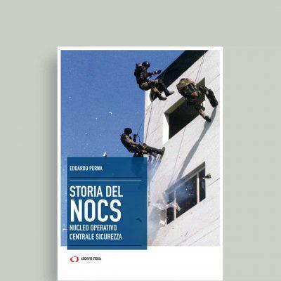 Storia-del-NOCS